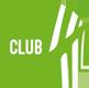 Club Filières et fractures