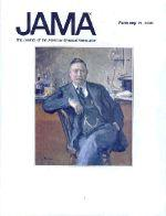 JAMA (Journal of the American Medical Association)