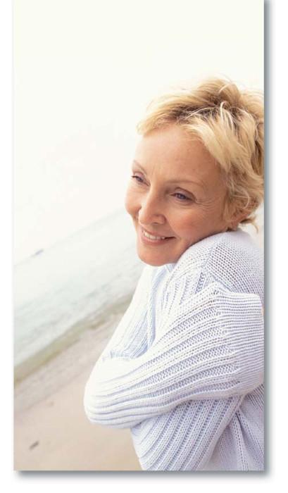Les Traitements médicamenteux de l'Ostéoporose